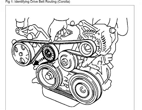toyota corolla 2008 wiring diagram wiring diagram and hernes