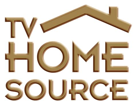 new homesource new home source house plan 2017
