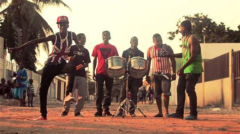 Homeboyz Muzik Entrevista Angola Afro House Afro 208 Igital Youtube