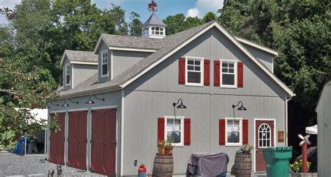 3 car garage with loft 3 car garage with loft