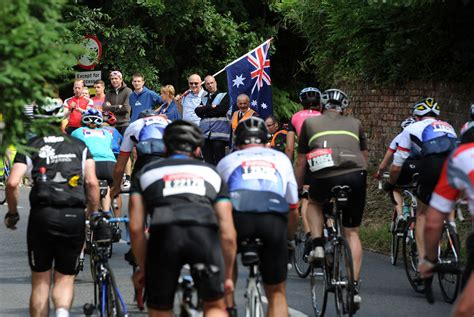 prudential ridelondon surrey 100 sportive 2015 about cyclist dies during prudential ridelondon 100 sportive