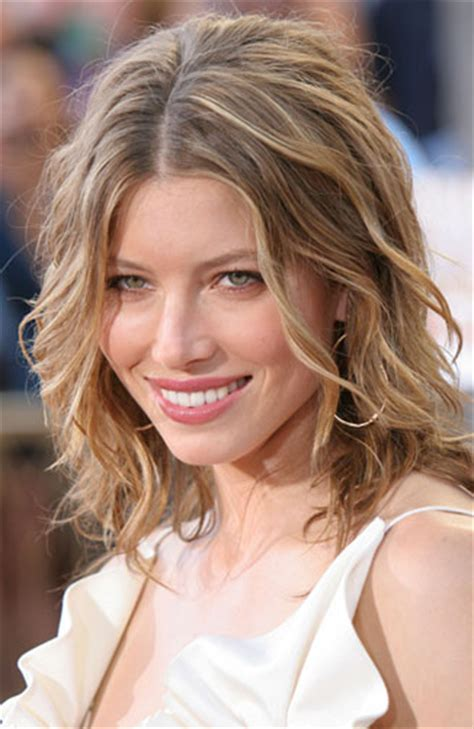 short hairstyles with a middle part hairstyle dreams 2012 short haircuts for girls