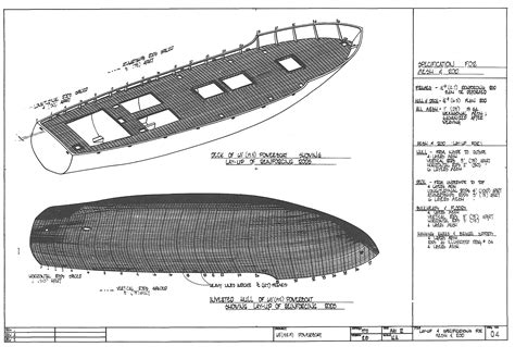 boat building gif boat design net the boat design and boat building site