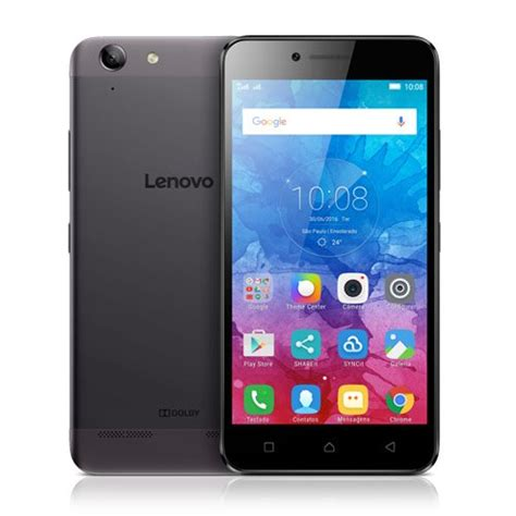 Lenovo Android Vibe vibe k5 lenovo mobile