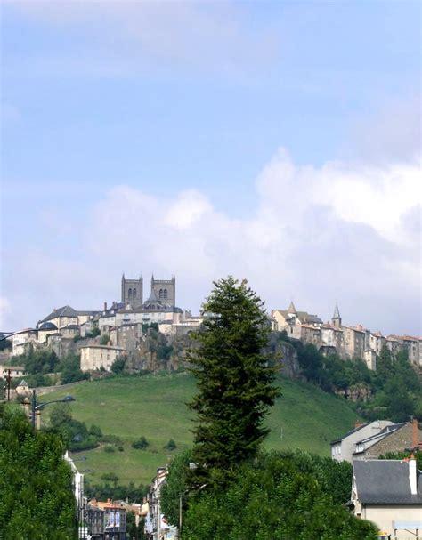 Cathédrale De La Treille by Cath 195 169 Drale