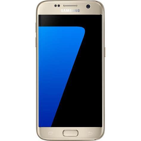 Samsung S7 Flat Samsung Galaxy S7 Flat Dorado G930 En Amigo Kit R9