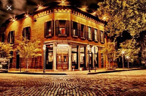 restaurants   years eve  columbus ohio