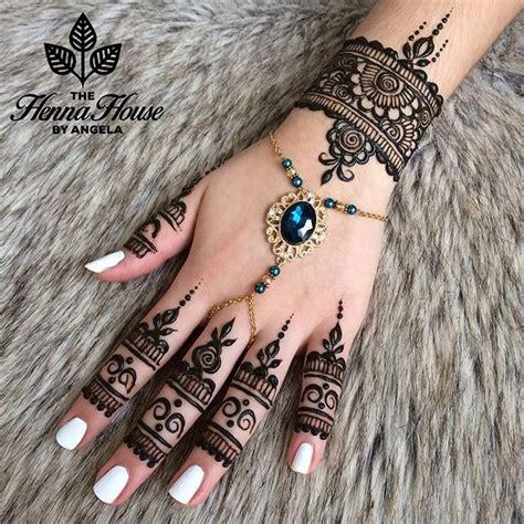 tato henna 620 best a henna images on henna