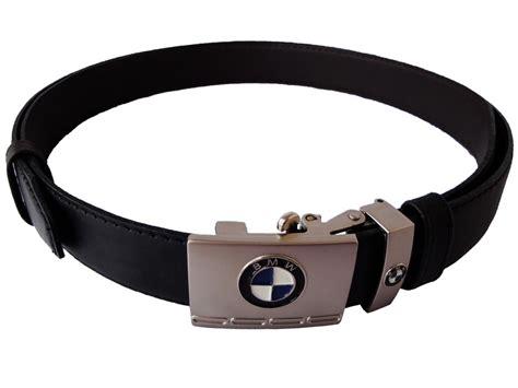 bmw belt buckle bmw belt easy rider fashion