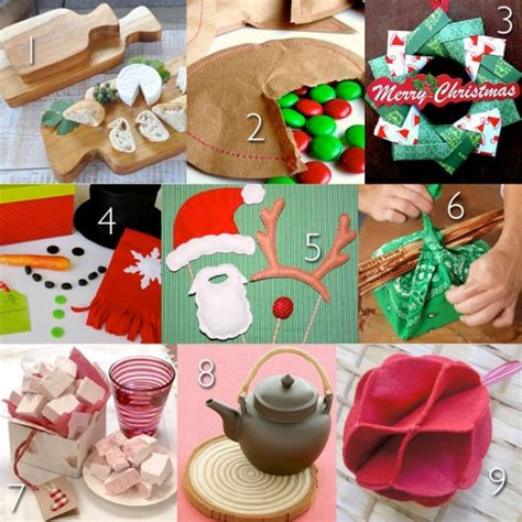 tavoli originali fai da te centrotavola natalizi fai da te 10 idee originali foto