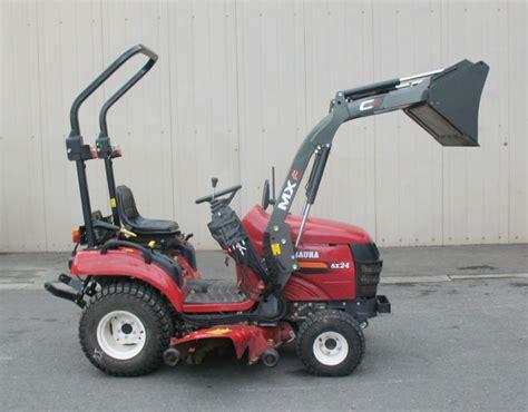 nachttisch 20 x 20 mod 232 les de tracteurs shibaura avec produits mx