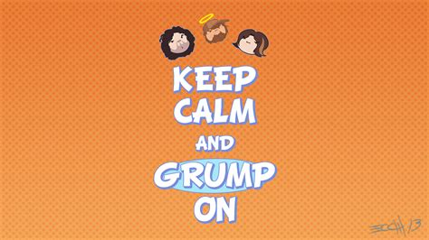 iphone wallpaper game grumps i made this because i think dan is a pretty okay guy