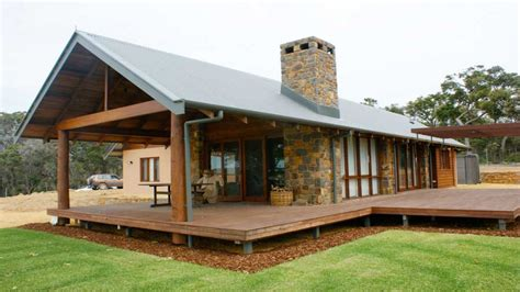 custom award winning ranch style home sdl custom homes award winning craftsman house plans custom ranch floor