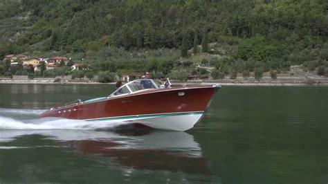 riva boat dimensions luxury yachts riva yacht aquarama lamborghini story