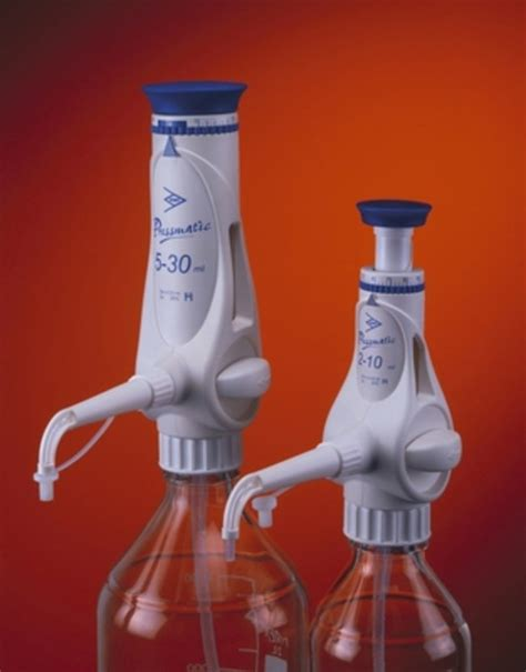 Dispenser Keramik bibby scientific stuart pressmatic dispenser glas ptfe