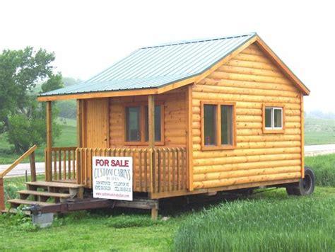 Small Cabin Kits Arkansas Pdf Cabin Design Loft Plans Free