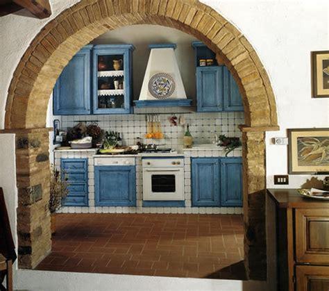 cucina stile antico stile antico progettazione e realizzazione di mobili su