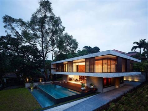 feng shui house feng shui house in singapore by ong ong