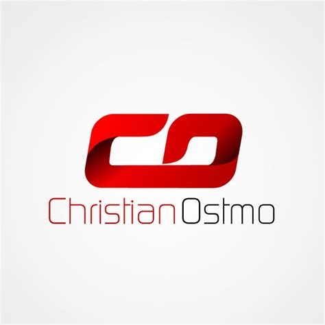 design a professional logo professional logo design service by astralgirl on envato