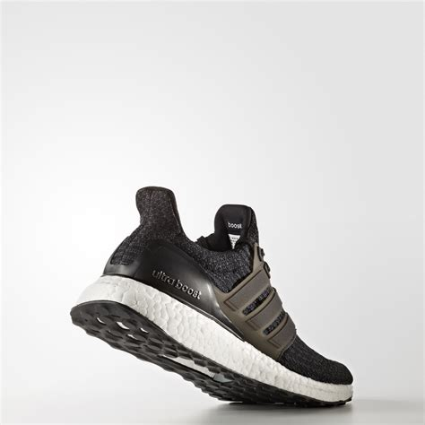 Adidas Ultra Boost 3 0 Black adidas ultra boost 3 0 black 99kicks sneaker releases
