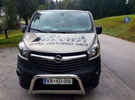 Toner Opel poslovni oglasi povezujemo si 174