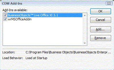 format tab in excel 2010 missing worksheet tabs addin tab in excel 2010 missing file tab in excel 2010