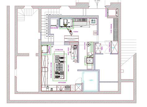 progetto cucine best alcuni progetti realizzati un modellino di una cucina