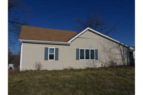 albia iowa reo homes foreclosures in albia iowa search