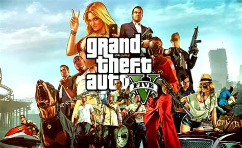 rockstar games full version free download for pc grand theft auto v full version free download game for pc