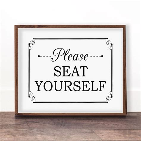 two it yourself bathroom wall art old picture frame to chalkboard funny bathroom art please seat yourself wall art bathroom