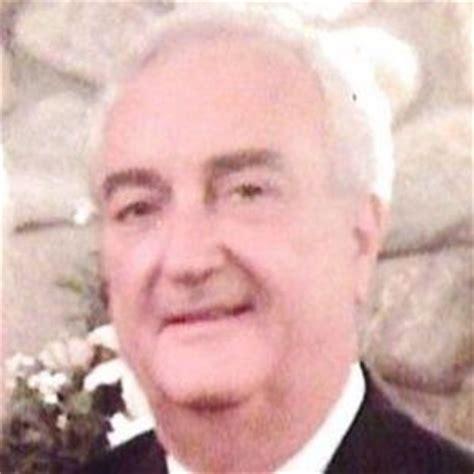 strategakis obituary marlborough massachusetts