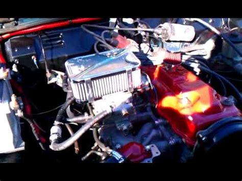 Suzuki Samurai Engine Parts 88 Suzuki Samurai Engine Part 3