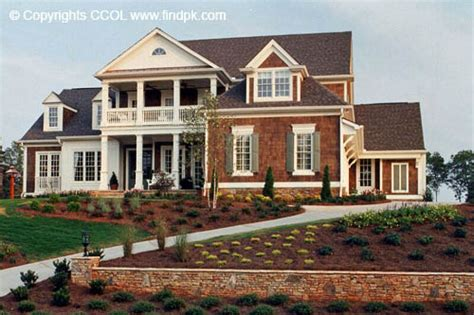 home front view design ideas home front view design 14