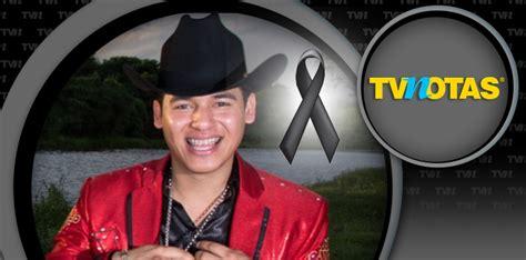 fotos fans recuerdan a ariel camacho azteca noticias a tres a 241 os de su muerte 161 recuerdan a ariel camacho con