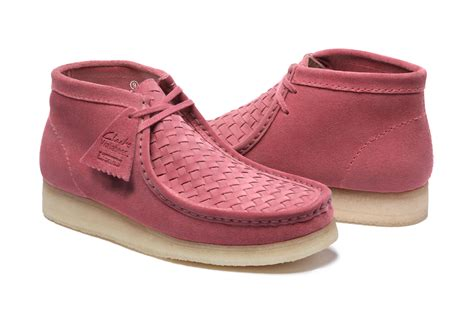 supreme shoes supreme x clarks 2016 summer collection