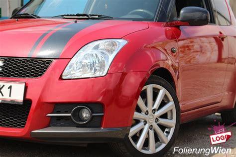 Autofolie Was Kostet by Folierung Auto Preis Kosten Folierung Was Kostet