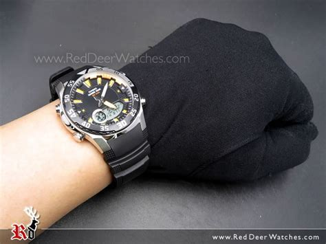 casio marine gear buy casio outgear marine gear tide moon phase sport