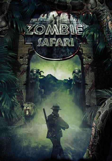 film 2017 zombie zombie safari 2017 filmaffinity