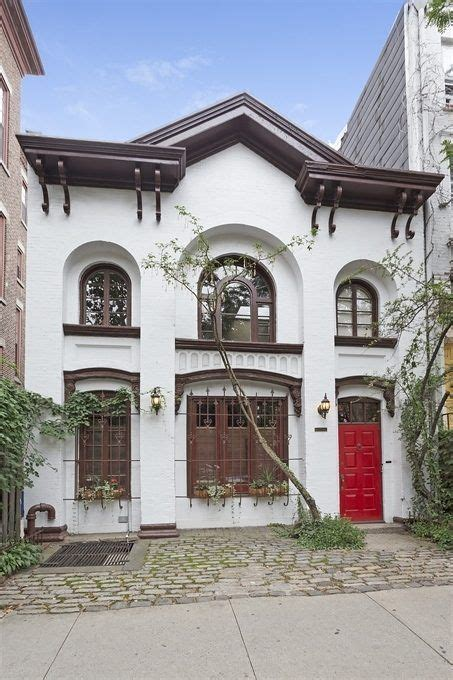 carriage houses at 291 and 293 hicks street in brooklyn 9 best carriage houses images on pinterest new york city
