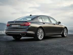 Bmw 750 Price 2016 Bmw 750 Price Photos Reviews Features