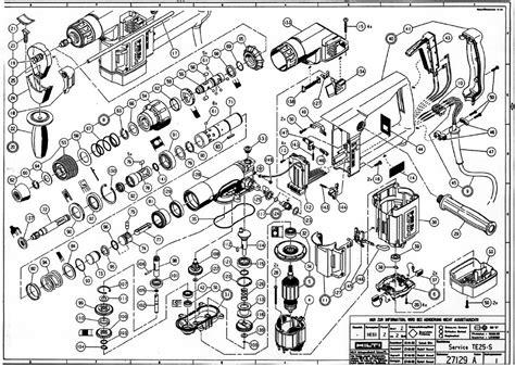 Terano Brake Boosterboster Rem nissan terrano wiring diagram nissan get free image about wiring diagram