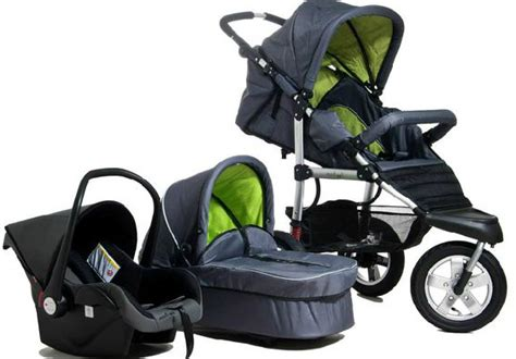 baby buggy car seat combo best baby car seat stroller combo strollers 2017