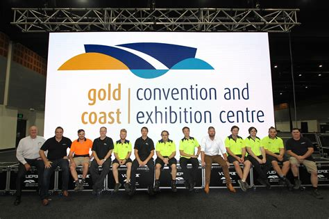 tattoo expo gold coast 2015 tattoo convention gold coast 2017 gccec gears up with