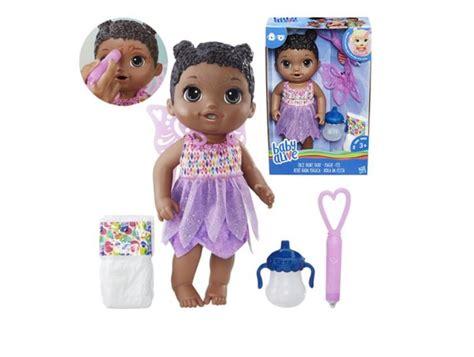 Alive Black black baby alive doll related keywords black baby alive