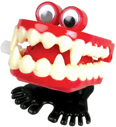 jaw chattering image gallery chattering teeth