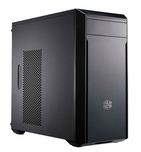 Pc Komputer Cpu Gaming Intel High I3 Ddr4 Gtx1060 Paket A intel i3 8100 3 6ghz 4gb ddr4 8th coffee lake barebones pc