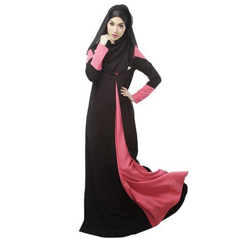aliexpress dubai abaya designs dubai promotion shop for promotional abaya