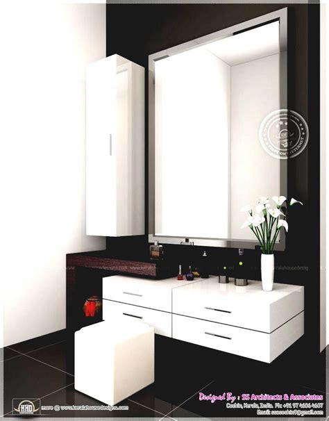 almari furniture design living room tv unit glass showcase designs for modern