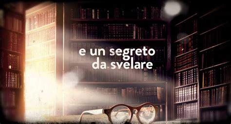 il segreto della libreria sempre aperta il segreto della libreria sempre aperta di robin sloan il