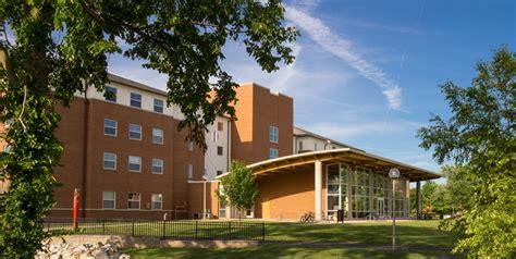 residence life truman state university west cus suites truman state university